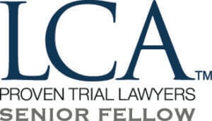 LCA Proven Trial Lawyers